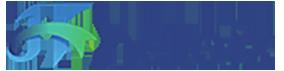 Heloix Startup Marketplace